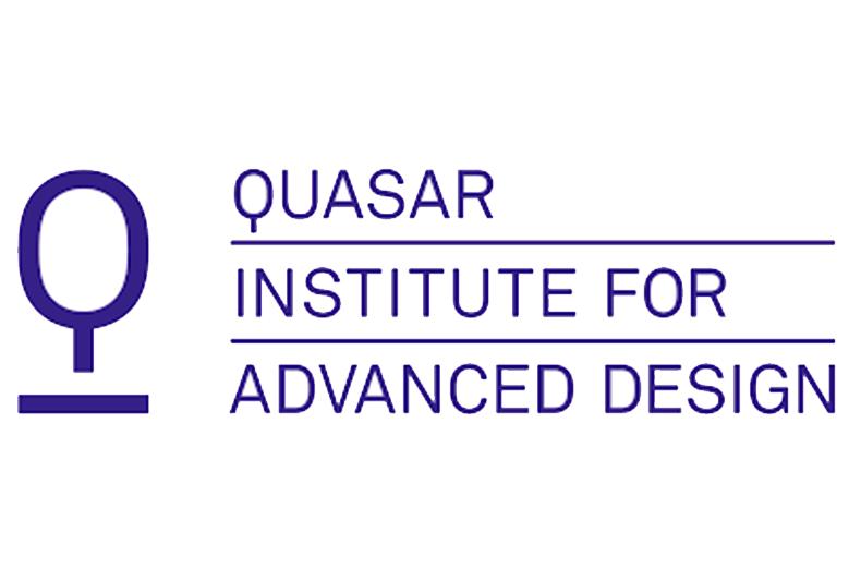quasare institute logo
