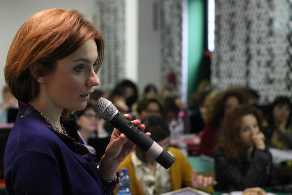 CristinaSimone_formazionesocialmedia