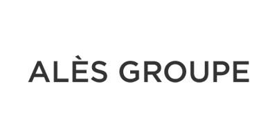 Alès Groupe