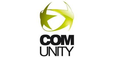 Com-Unity