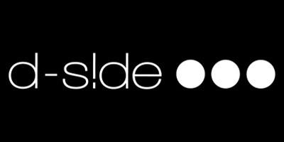 dSide