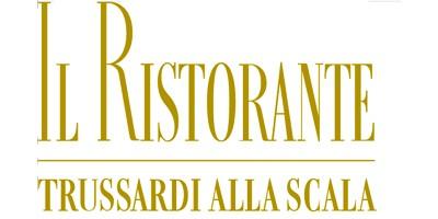 Ristorante Trussardi Alla Scala