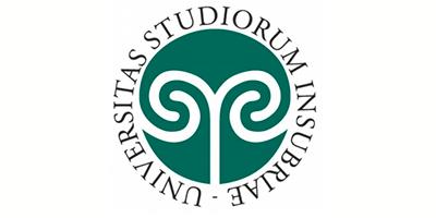 Università dell'Insubria di Varese