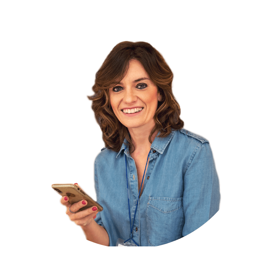 cristina simone social media marketing