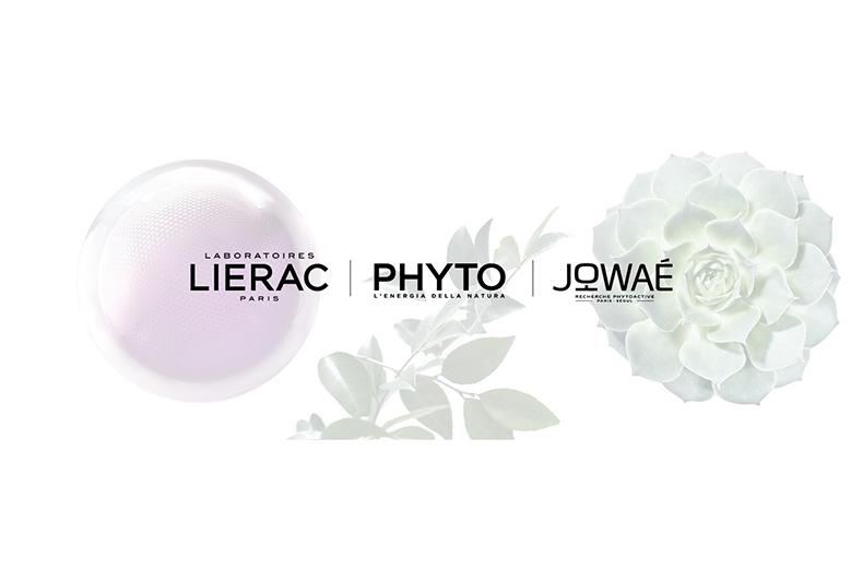 ales groupe logo