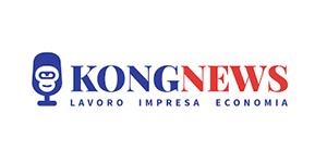Kong News