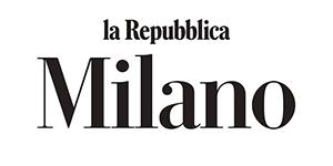 LaRepubblica Milano