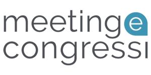MeetingeCongressi