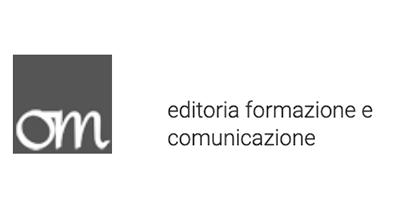 om editoria formazione comunicazione