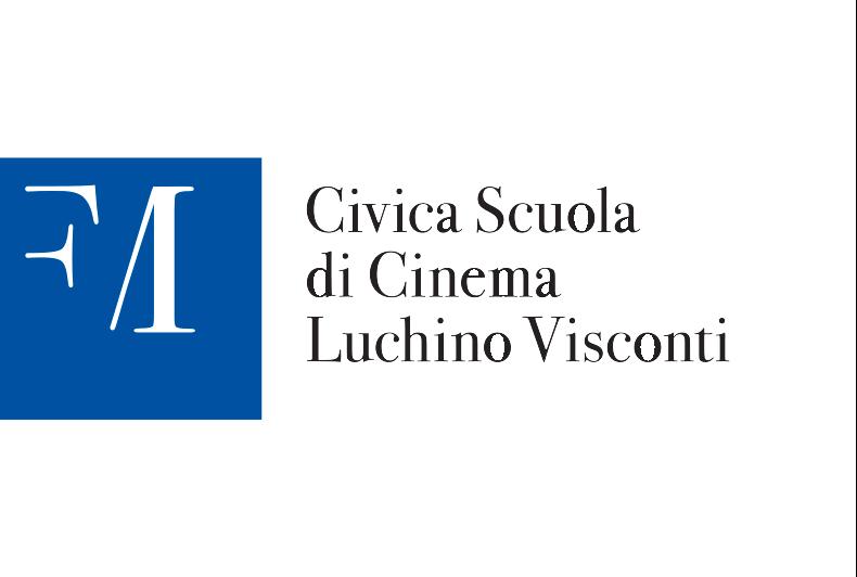 Civica Scuola di Cinema Luchino Visconti