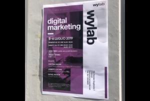 wylab digital marketing
