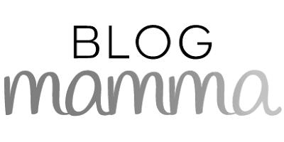 Blog mamma