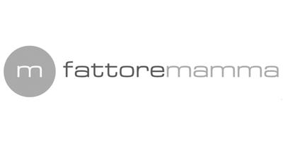 FattoreMamma
