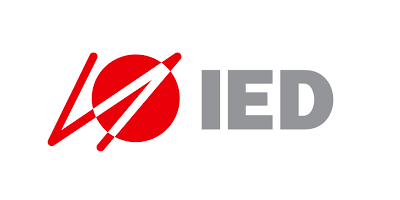 IED Istituto