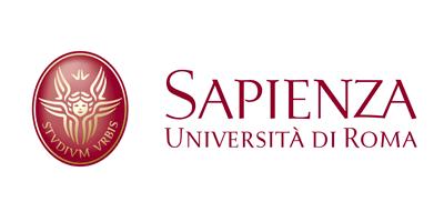 Università La Sapienza