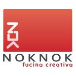 noknok logo