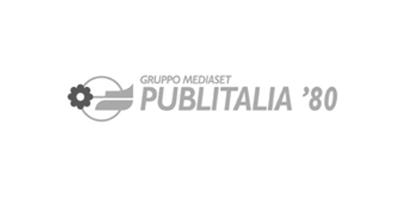 Publitalia 80