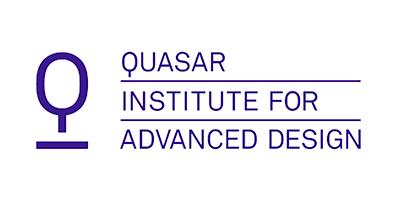 Quasar Institute