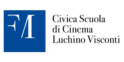 Scuola Civica Luchino Visconti