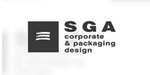 SGA Wine Design