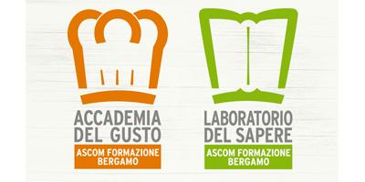 Ascom Bergamo