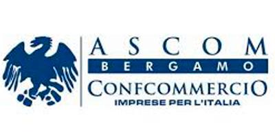 Ascom Bergamo Confcommercio