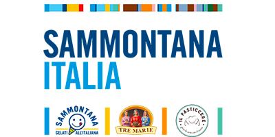 Sammontana Italia